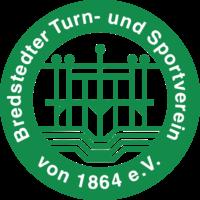 Wappen_BTSV_ohne_Füllung_PNG_300ppi