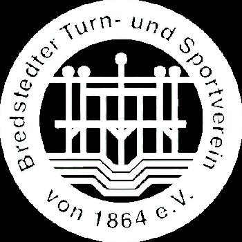 Wappen_BTSV_weiß