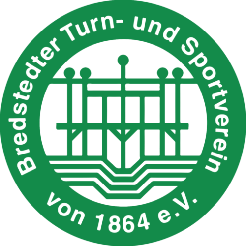 cropped-Wappen_BTSV_ohne_Fuellung_PNG_300ppi.png